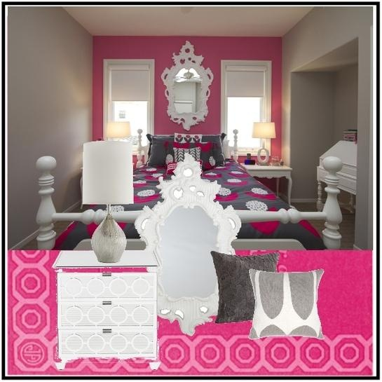 493 Best Images About Pink Bedrooms For Grown Ups On: Best 25+ Rebecca Robeson Ideas On Pinterest