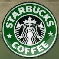 Starbucks Corporation is an American global coffee company and coffeehouse chain based in Seattle, Washington. Starbucks is the largest coffeehouse company in the world.