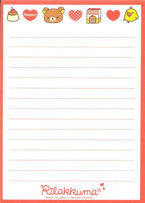 letter writing paper sets Like letter writing sets love pulp addiction australia's favourite designer stationery store stocks a full range of letter writing sets low cost shipping australia.