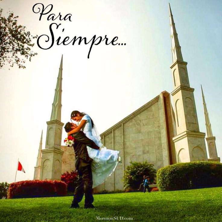 El amor no se deleita en la maldad sino que se regocija con la verdad. Todo lo disculpa, todo lo cree, todo lo espera, todo lo soporta.Lima - Peru #lima #peru #mormon