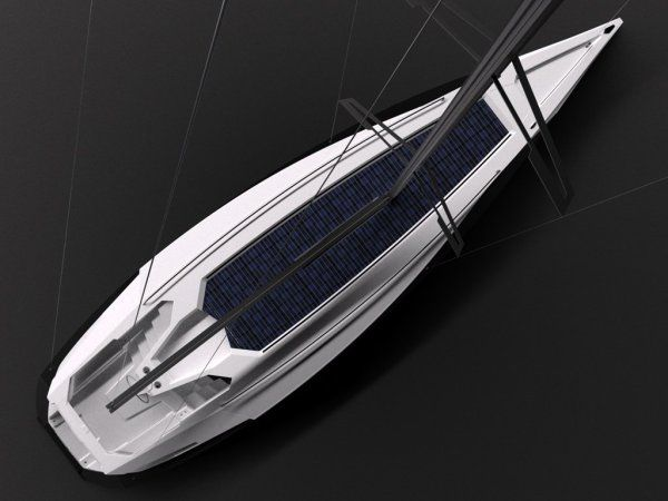 rhinoceros-corsi-un-real-3d-biffi-gentili-zampoli-symmetry-corso-yatch-design-progettazione -navale-barche-01