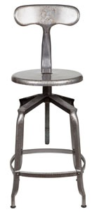 Another Sweet Stool For My Drafting Desk salve Adjustable With