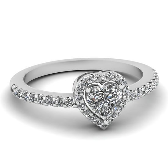 promise rings I would want!
