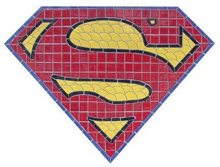 84 Best Best Superman Logo Images On Pinterest Superman Logo Superman Symbol And Batman