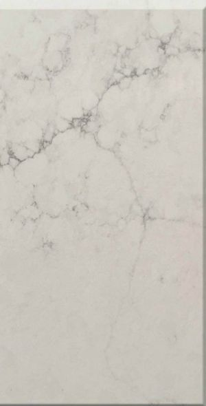 M53 #Carrara Nueva  #Quartz #Slab from #Leadstone, suit for kitchen #countertops, bathroom vanity tops and engineered countertops. As a #quartz slab manufacturer, Leadstone #wholesale cost-effective and high quality quartz countertops at #factory price.