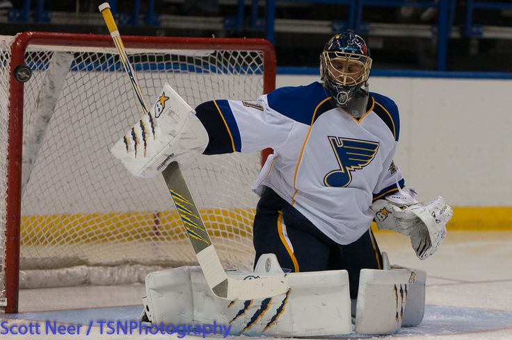 Will Jaroslav Halak Save the New York Islanders? - http://thehockeywriters.com/will-jaroslav-halak-save-the-new-york-islanders/