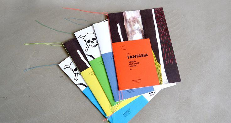 03_fantasia_Exhibition_design_invitation_udstilling_art_kunst_grafisk_design