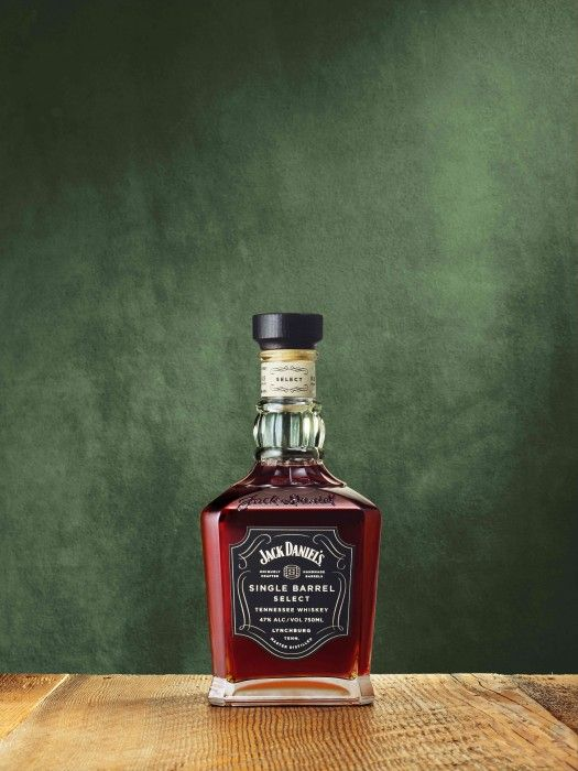 Say what you want about JD, but the company's Single Barrel releases, which debuted in 1997, really did play a role in bringing ultra-premium whiskey to the masses. Today, JD Single Barrel remains on the top shelf of many a…  Continue reading →