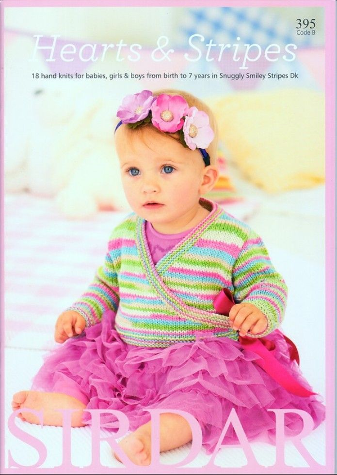 Sirdar Knitting Pattern Books Baby : 17 Best ideas about Sirdar Knitting Patterns on Pinterest ...