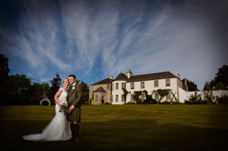Beautiful blue skies over Logie Country House at the wedding of Juli and Iain. #aberdeenweddingphotographersatlogiecountryhouse #aberdeenweddingphotographeratlogiecountryhouse #aberdeenweddingphotographyatlogiecountryhouse #aberdeenshireweddingphotographeratlogiecountryhouse #scottishweddingphotographeratlogiecountryhouse #weddingatlogiecountryhouse