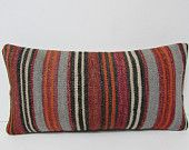large cushion case decorative pillow sofa urban throw pillow modern throw pillow house decoration big cushion cover turkish pillowcase 28460