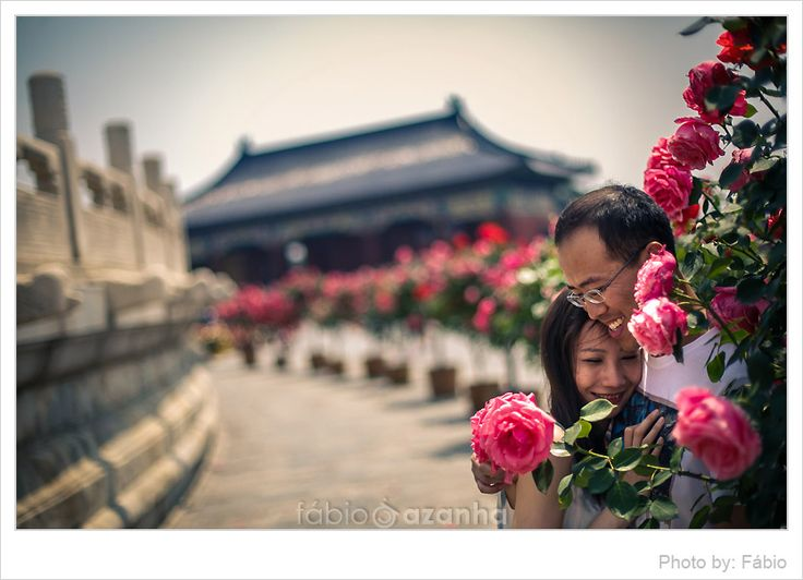 the-temple-of-heaven-engagement-session-0048