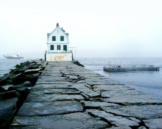 17 Best Images About History Of Maine New England Very Beautiful Place To Visit On