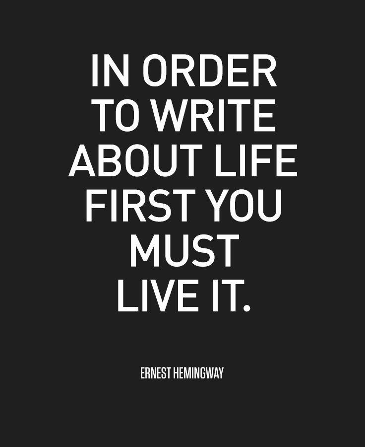 Love Quotes About Life: Best 25+ Famous Phrases Ideas Only On Pinterest