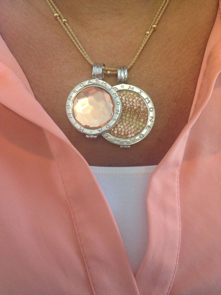 We LOVE the colors from the Azar and Ritmo Collections from Mi Moneda!! @Mi Moneda