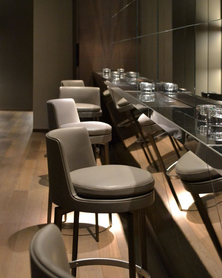 18 Best Images About Counter Stools On Pinterest: 267 Best Images About Bar And Counter Stools On Pinterest