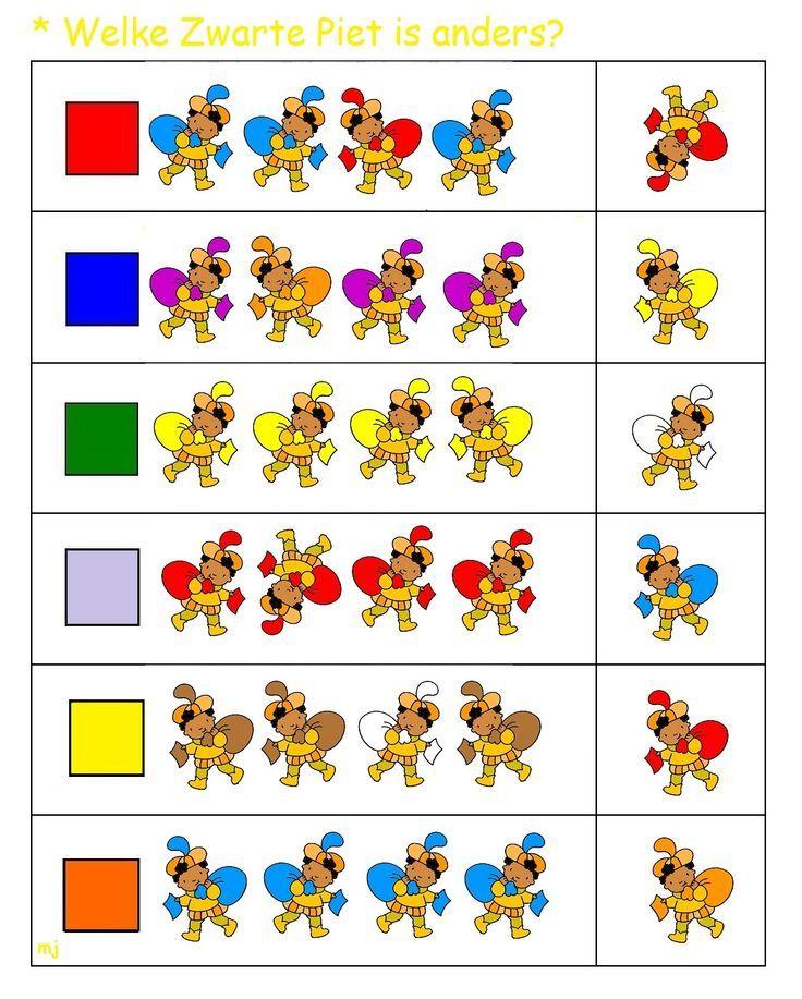 welke zwarte piet is anders? jpg (736×917)