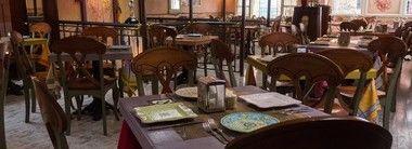 Restaurantes italianos en Bogotá - Atrapalo.com.co
