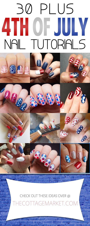 29 mejores imágenes sobre 4th of July en Pinterest   Diseños de arte ...