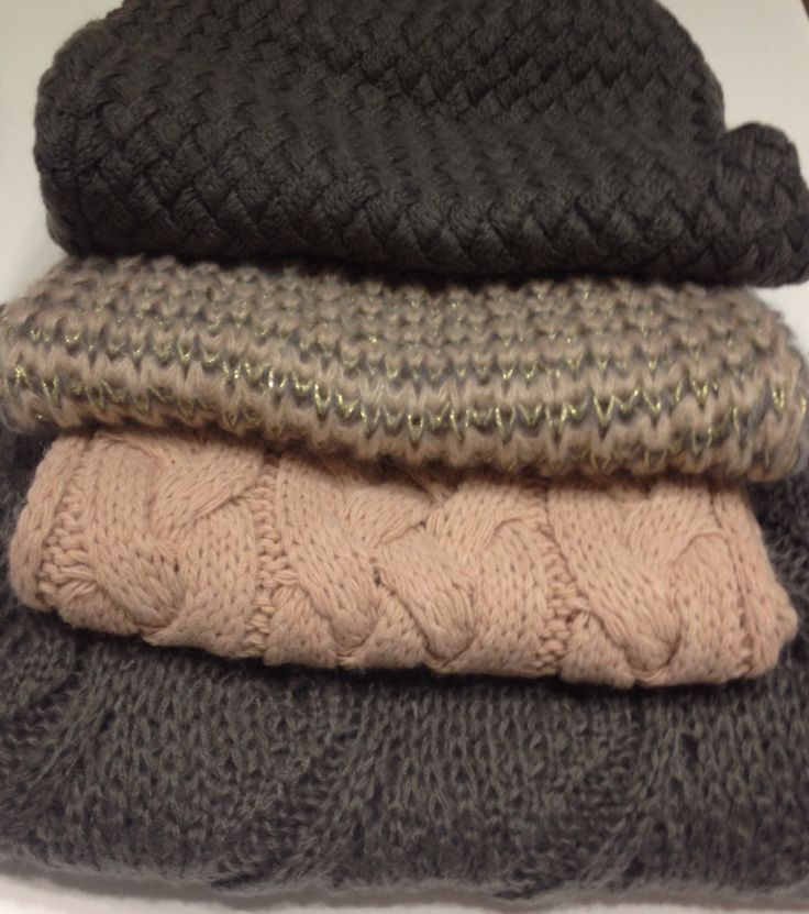 #scurf #texture #grey #pink #accessories #christmas #gift #fall #winter #2014