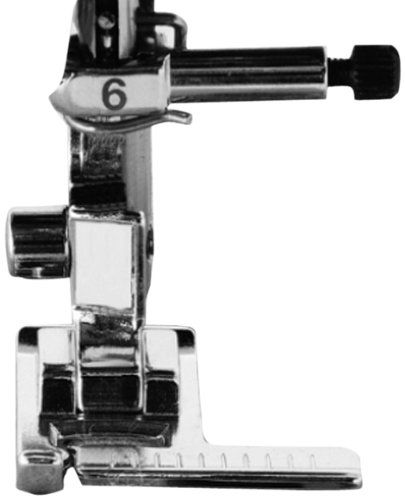 41 Best Brother Sewing Machine Feet Images On Pinterest Sew Brother Sewing Machines And Crafts