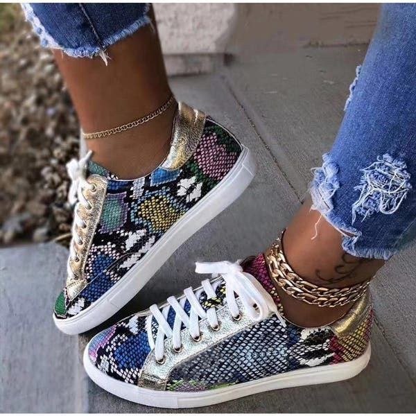 Overstock Com Online Shopping Bedding Furniture Electronics Jewelry Clothing More In 2020 Moccasins Women Shoes Vintage Shoes Women Sneaker Heels