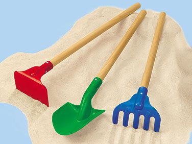 17 best images about school donations on pinterest for Gardening tools for schools