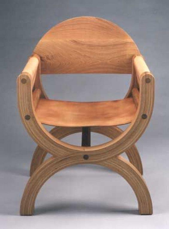 Celtic Furniture By Grant Tayor Furnituredesigns Furniture