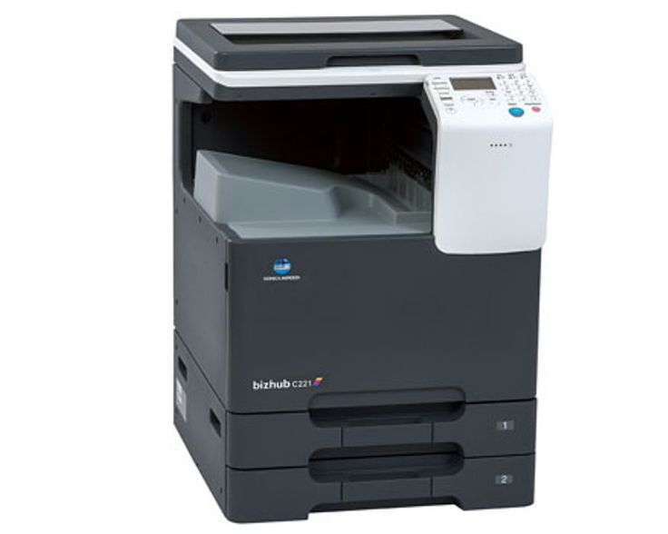 Top 10 things to look for when buying a photocopier: Copy Speed,Copy Volume,Network Capability,Scanning Features,Additional Features & Benefits,Manufacturer,Purchasing Options,Post Sales Support Options,Compatibility,Price by ‪#‎KMI‬ ‪#‎Business‬ Technologies