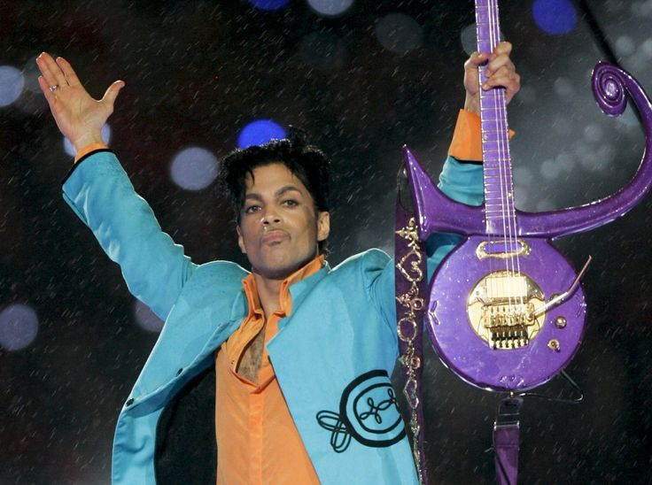 Prince's Most Popular Songs: Visualizing His Enduring Appeal In The Digital Age