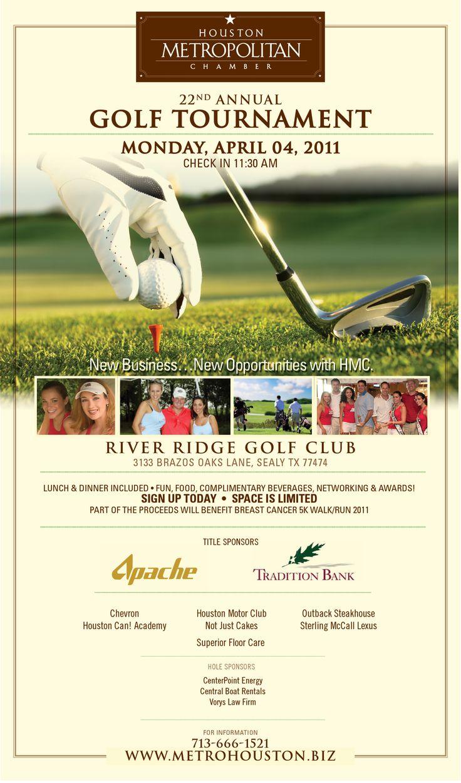 best 25 golf membership ideas on pinterest golf courses par 3