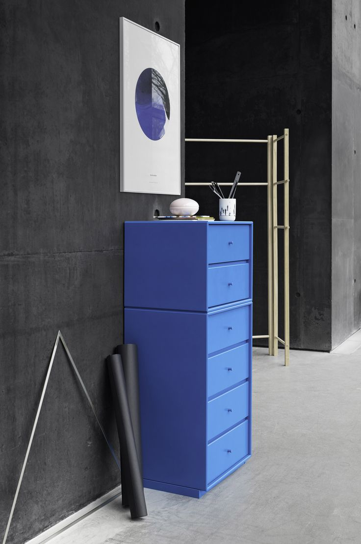 ARCHIVE – archive cabinet wits drawers.