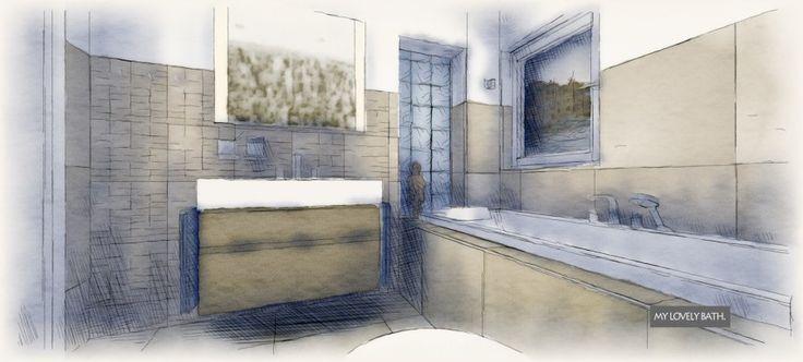 7 best hansgrohe images on pinterest bathrooms bathroom ideas and bathrooms decor. Black Bedroom Furniture Sets. Home Design Ideas
