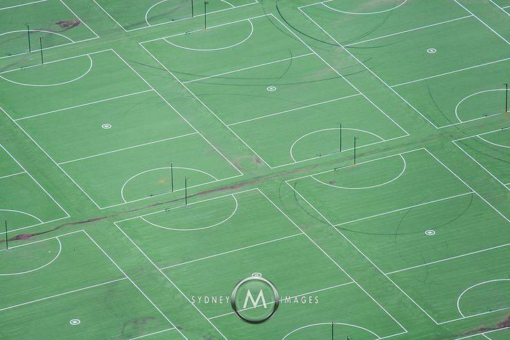 Netball Courts I Mark Merton   Netball   Pinterest ...