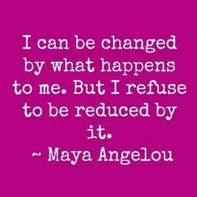 25+ best Quotes by maya angelou on Pinterest | Maya angelou love ...
