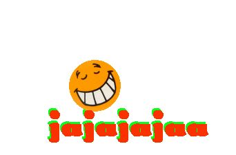 gifs animados de risas - Buscar con Google