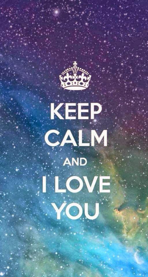Keep Calm Quotes Extraordinary 947 Best Keep Calm Quotes Images On Pinterest  Keep Calm Quotes