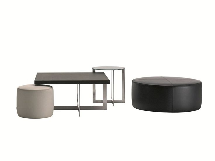 69 best Coffee Tables images on Pinterest Coffee tables, Low - moderner runder glasesstisch ac molteni