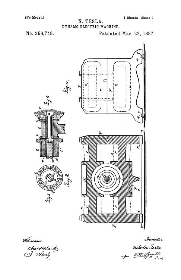 best nikola tesla images einstein tesla coil nikola tesla u s patent 359 748 dynamo electric machine tesla universe