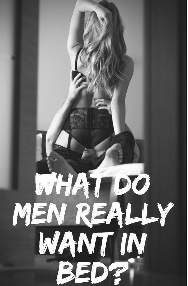 All women wonder it  we ve tried to answer it  what men really. 45 best Share Love images on Pinterest   Relationships  28 days