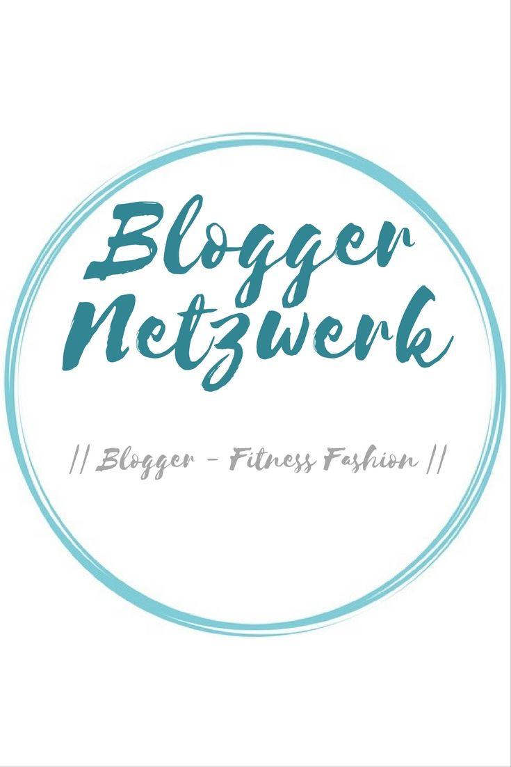 Ein Gruppen-Board für alle Blogger aus Deutschland, Österreich&der Schweiz. Hier düft ihr eure sportlichen Outfits&alles zu Fitness Fashion posten. Wer mitmachen will, sollte dem Blogger Netzwerk oder diesem Board folgen und mir eine PN über Pinterest senden. Bitte die Regeln beachten!  || Regeln: Bitte nur eure eigenen Bilder pinnen! Maximal 2 Bilder pro Blogpost. Bilder, die dagegen verstoßen, werden gelöscht. Bei mehrmaligen Missachten der Regeln, wird der Blogger vom Board…