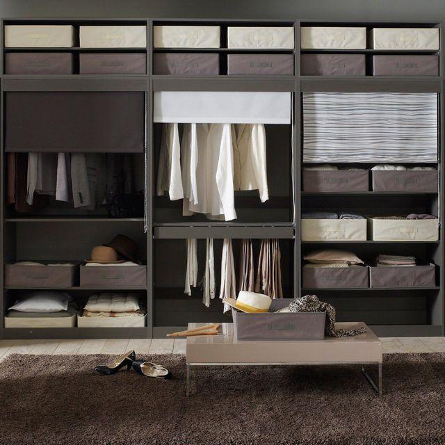 best 25 dressing pas cher ideas on pinterest etagere. Black Bedroom Furniture Sets. Home Design Ideas