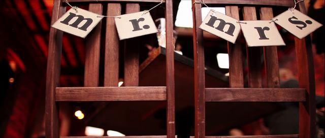 Nicole+John - SAME DAY EDIT - New York City - WEDDING CINEMATOGRAPHY - My Moon Brooklyn NYC www.RobAdamsFilms.com Wedding Videos, Wedding Cinematography, NJ Wedding Cinematographer, NJ Wedding Videographer, NY Cinematographer, NY Wedding Videos