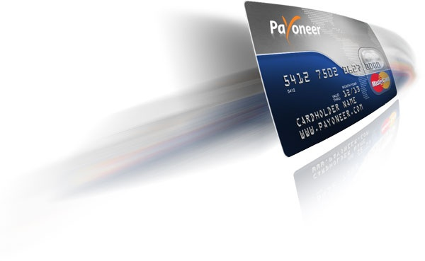 prepaid credit cards no ssn required