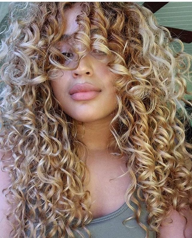 Guy Olive Skin Wavy Hair Google Search Beautiful Curly Hair
