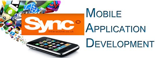We are one of the leading UK app developers to deliver exceptional results across iPhone, iPad, Android, Blackberry and Windows Phone 7 devices for your business. for more info: http://www.syncinteractive.co.uk/wp/uk-app-developers/