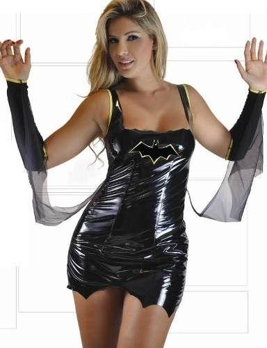 Vinil http://produto.mercadolivre.com.br/MLB-613012309-fantasia-festas-carnaval-bat-girl-vinil-brinde-short--_JM