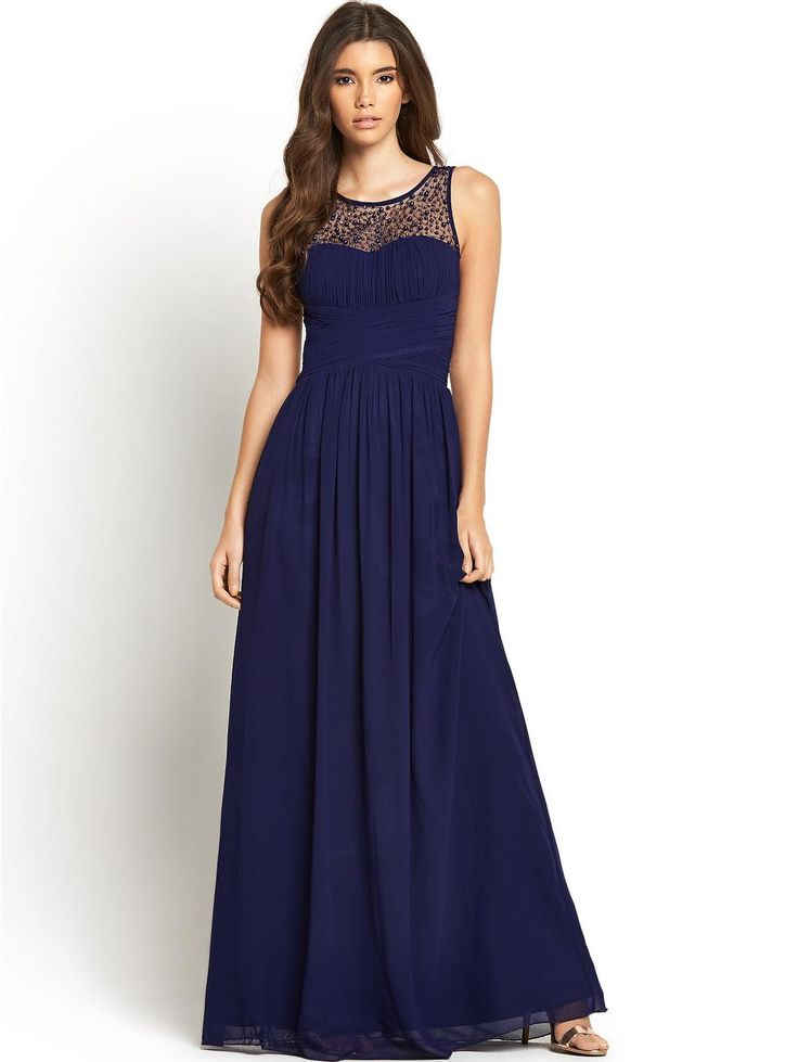 Embellished Maxi Dress, http://www.very.co.uk/little-mistress-embellished-maxi-dress/1431916263.prd
