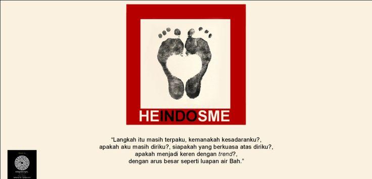 HEINDOSME