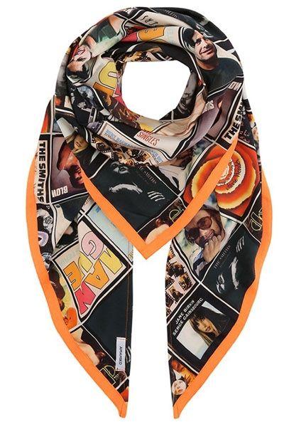 Plus size tøj til farverige kvinder - Produceret i Danmark